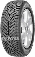 Goodyear All-Weather Car Tyres