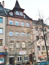 NEU .de + .com Domain für Immo Haus Büro Immobilien Branche, Wert über 10.000 €
