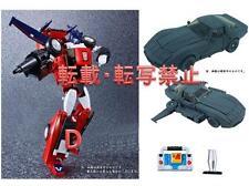 Takara Tomy - Mp-26 Road Rage