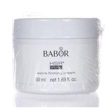 Babor HSR Lifting Extra Firming Cream 1.69oz/50ml PRO