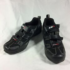 Louis Garneau Cycling Shoes Multi Lite USA Size 13.5