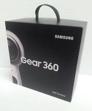 Samsung SM-R210 Camera (N80580)