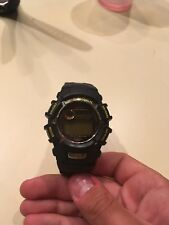 Gshock Casio Watch