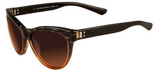 Calvin Klein Authentic Designer Women's Sunglasses CK7957S 012