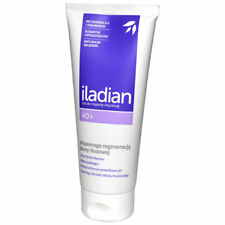 Iladian 40+ Intimate gel 180 ml