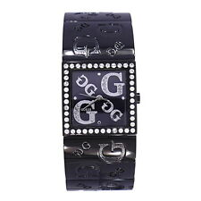 GUESS WATCH U95006L1 FOR LADIES