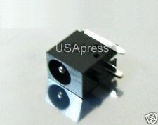 10X DC Power Jack LG LGW6 LW40 LS50a LGR40 LE50 R400