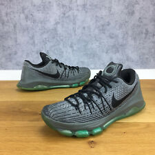 new concept ebe2f c8158 NIKE KD 8 KEVIN DURANT SCHUHE GR 45,5 (Z85310-203-3509