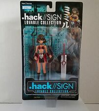 Yamato .Hack//Sign Lovable Collection Mimiru