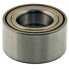 Wheel Bearing fits 2006-2011 Kia Rio,Rio5  PRECISION AUTOMOTIVE INDUSTRIES