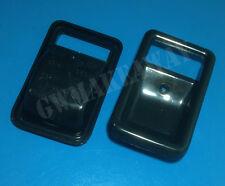 TOYOTA COROLLA KE70 KE72 KE75 TE71 TE72 FB FM PAIR INNER DOOR HANDLE CUP BLACK