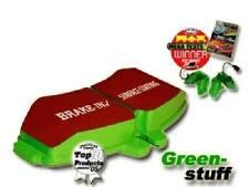 Recambios verde izquierdo sin marca para coches