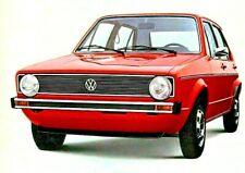VW Audi NSU Vergaser Überholung / Reparatur ! KOSTENVORANSCHLAG DIAGNOSE !