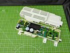 Washer Electronic Control Board DC92-01021V DC92-01937A for Samsung photo