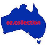 oz.collection