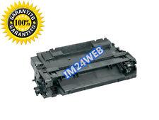 IM CE255A TONER COMPATIBILE PER HP LaserJet Enterprise P3010 P3015d 500 MFP M525