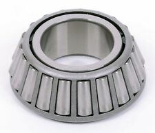 Differential Pinion Bearing SKF M86649 VP
