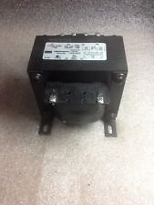 (V10) HEVI DUTY ELECTRIC T750 TRANSFORMER