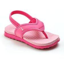 a7b0c1b5bf91f Hello Kitty Girls  Flip Flops