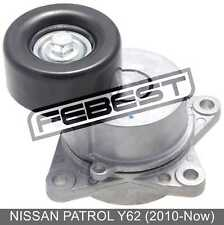 Tensioner Assembly For Nissan Patrol Y62 (2010-Now)