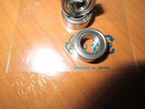 Daiwa Certate Master Gear Ball Bearing 7x13x4 mm