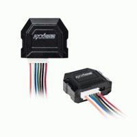 AX-ALOC705R AXXESS METRA Adjustable Line Output Converter w// Remote Gain Knob