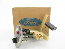 NEW OEM Ford Pump & Sending Unit F5RZ-9350-A Contour Mystique 2.0 2.5 1995-1997