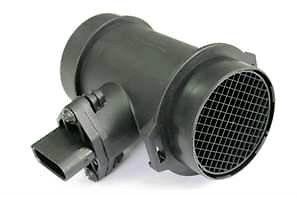 Air mass sensor - BMW 3' series (E46) 316 / 318 MY98-05 M43 engine. 13621433565.