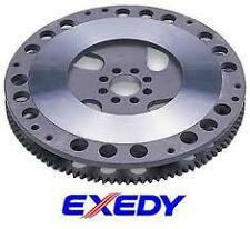 Exedy Lightened Flywheel  Skyline R32 R33 GTS-T GTS GTR RB25DET RB26DETT