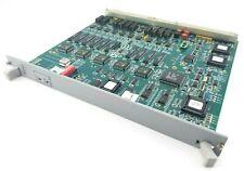 Rad, Mtls-2, Sync Loss Pcb Circuit Board, Rev 0.1