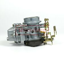 carb For Ford 1960-1968 6CYL carby CARBURETOR HOLLEY model 1904 1908 1920 1940 F