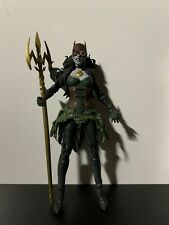 DC Multiverse 7-INCH BATMAN WHO LAUGHS (SKY TYRANT) AND THE DROWNED