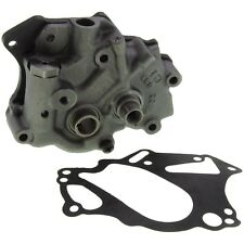 Engine Oil Pump-Stock MELLING M122