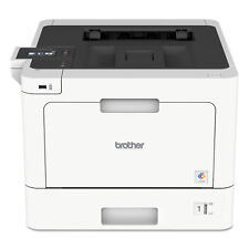 Brother HL-L8360CDW Business Color Laser Printer Duplex Printing HLL8360CDW