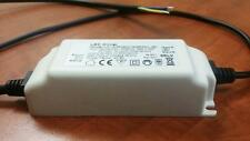 2 x NEW OUT PUT 20W DC 30-40V LED DRIVER TRANSFORMER POWER SUPPLY