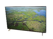 "Vizio M-Series M43-C1 43"" 2160p UHD Full Array LED Internet TV"