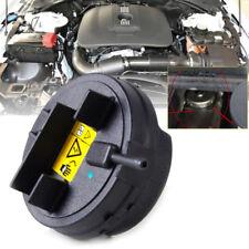 1PC PCV Engine Valve Cover Cap Fit For BMW E82/90/70 X3 X5 128i 528i 11127552281