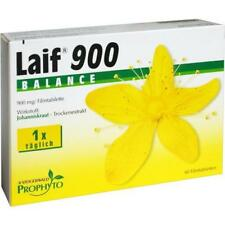 LAIF 900 Balance Filmtabletten 60 St PZN 2298937