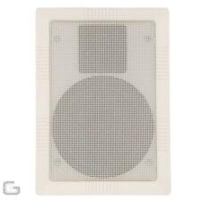 Adastra Iw5 in Wall/ceiling Speaker