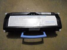 MICR Toner Cartridge PK941 for Dell 2330, 2330d 2330dn 2350 2350d 2350dn