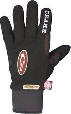 Drake MST Shooters Gloves  Windstopper All Sizes DW4501
