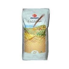 Progeo BIOFORCE OVAIOLE Mangime Completo BIOLOGICO per GALLINE OVAIOLE da 25 kg