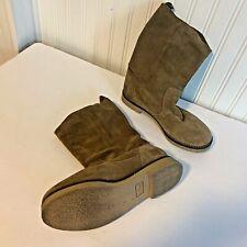 4715ef46 Beige Coolway Botas para Mujeres | eBay