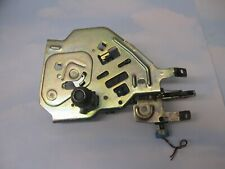 CHEVROLET TAHOE SUBURBAN YUKON HATCH GLASS POWER LATCH ACTUATOR  2004 - 2006 OEM