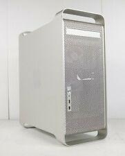 Apple A1047 Power Mac G5 7,2 PowerPC 970 G5 2GB FX5200 M9020LL/A No HDD