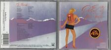 Roger Waters - The Pros And Cons Of Hitch Hiking (CD, 1984, Columbia) PINK FLOYD