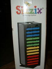 Sizzix Die Storage System Tower NEW