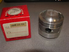 NOS Honda Piston OS 0.25 1968-1974 CB450 1969-1972 CL450 13102-292-030