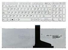 Español Teclado para Toshiba C850 L850 C870 C855 L870 P850 P855 / TO85-SP