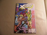 X-Force #38 (Marvel 1994) Free Domestic Shipping